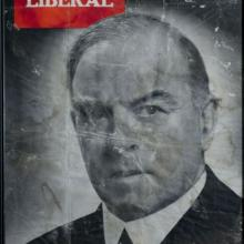 Mackenzie King Election Poster